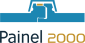 Painel_2000_logo.png