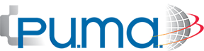 logo_puma_and_Gradiant_Globe5.png